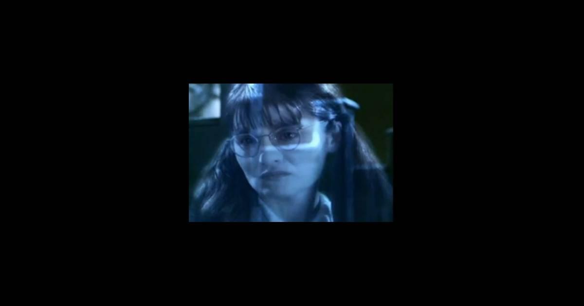 Mimi Geignarde, c'est ... Helena Bonham Carter Harry Potter