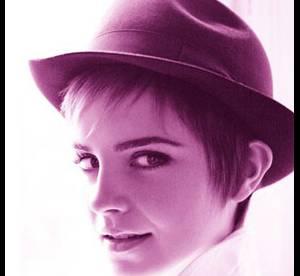 Les coulisses du nouveau parfum Lancôme avec Emma Watson