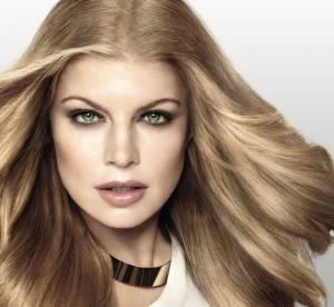Fergie, nouvelle égérie Avon