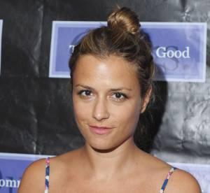 Charlotte Ronson, summer star