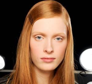 Soins : comment entretenir vos cheveux après un lissage