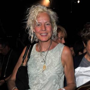 Ellen Von Unwerth chez Viktor&Rolf.