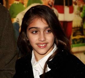 Lourdes Leon : retour sur un vilain petit canard devenu superstar