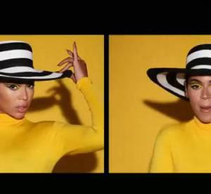 Beyoncé : décryptage du clip Countdown