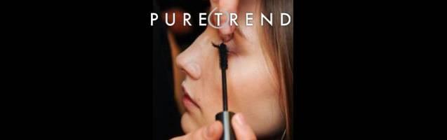 Mascara : le guide pour le choisir et l'appliquer