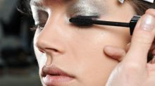 Make-up : 3 astuces pour booster l'efficacité du mascara