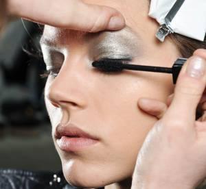 Comment bien appliquer le mascara ?