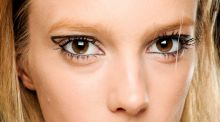 Sananas teste le mascara Noir Interdit de Givenchy, nouvel indispensable