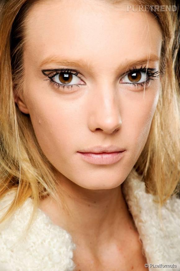 Vous hésitez entre mascara recourbant et volumateur ? Trouvez le mascara qu'il vous faut grâce à nos conseils beauté.