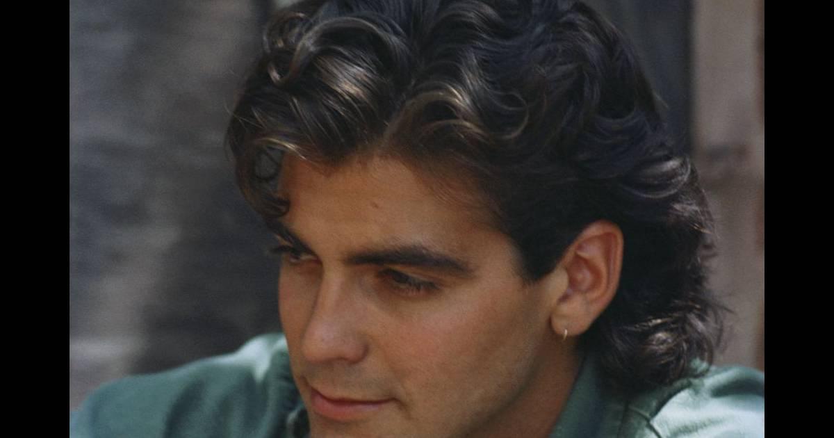 Le flop coiffure : coup mulet effet wavy, el gringo est dans la ...