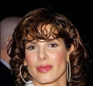 Le pire et le meilleur de Sandra Bullock