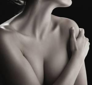 Comment prendre soin de ses seins ?