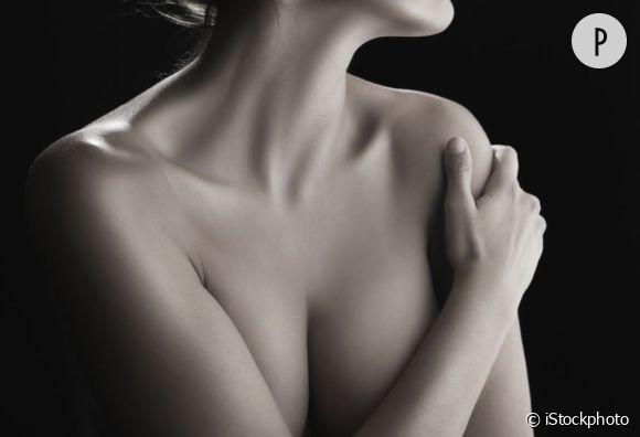 Découvrez tous nos conseils pour prendre soin de vos seins.