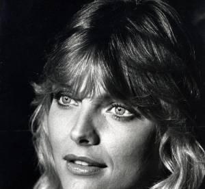 Michelle Pfeiffer, son evolution beaute
