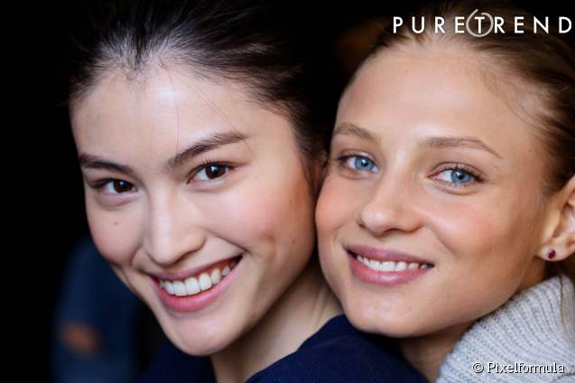 Maquillage bio : tout savoir sur les cosmétiques naturels
