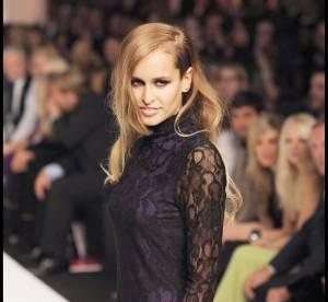 Décryptage de style : Alice Dellal, l'égérie trash de Chanel