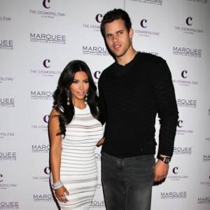 Le mariage de Kim Kardashian et Kris Humphries aura duré 72 jours. Classe !