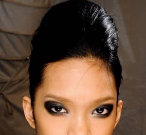 Les coiffures tendances pour 2012
