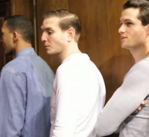 Video : Adam Kimmel nous embarque en zone 51
