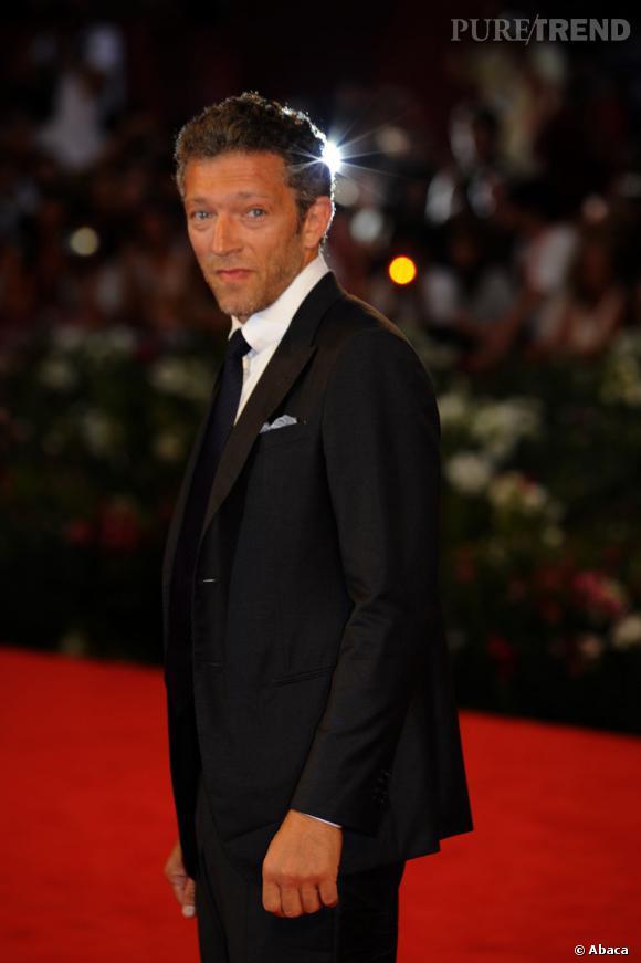 """Qui ? Vincent Cassel, le frenchy.  Grand abonné aux rôles de tueur, l'acteur s'est vite vu attribuer une étiquette de méchant. Il suffit de regarder """"Sheitan"""", ou encore """"Mesrine"""" plus récemment."""