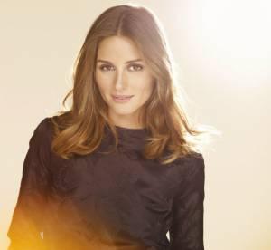 Olivia Palermo est le nouveau visage de Rochas