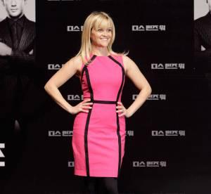 Reese Witherspoon irradie...