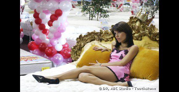 Eva Longoria, so sexy.