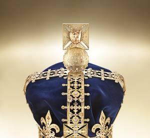 Couronne Talisman : la royauté selon De Beers