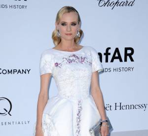 Diane Kruger, Leila Bekhti, Heidi Klum... Les tops mode de la semaine