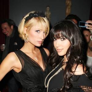 """Le flop """"fréquentations"""" : Paris Hilton ? Non merci !"""