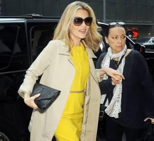 Michelle Pfeiffer, toujours plus rayonnante