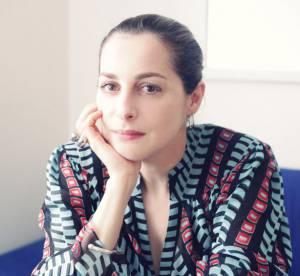 Amira Casar : ''Quand on dit moteur, on peut tout me faire, tout doit etre jouable''