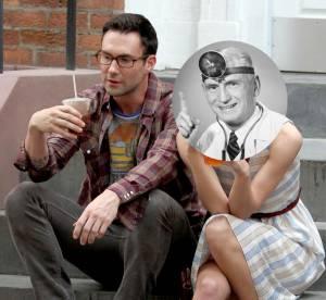 Dr People : Adam Levine s'echappe de Maroon 5 pour etre acteur. Bonne ou mauvaise idee ?