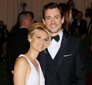 Claire Danes enceinte, Matthew McConaughey papa... : vague de bébés chez les stars