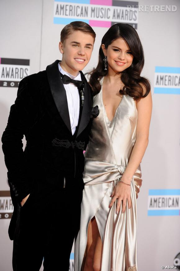 Actrice et chanteuse, c'est surtout en tant que petite amie de Justin Bieber que la jeune femme fait le plus parler d'elle.