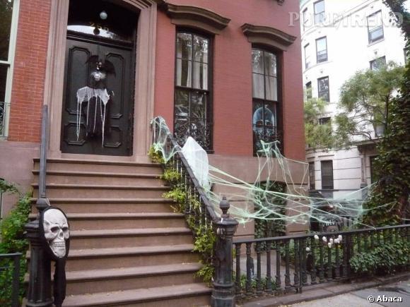 plus discr te qu 39 un manoir los angeles voil l 39 appartement de liv tyler new york pendant. Black Bedroom Furniture Sets. Home Design Ideas