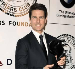 Tom Cruise, Lady Gaga, Britney Spears : les plus belles maisons de stars