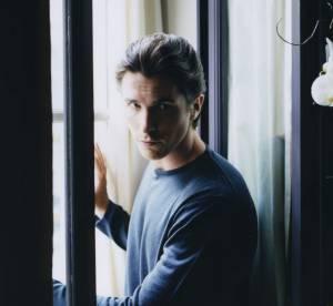 Christian Bale : le décryptage de style du Batman de Dark Knight Rises
