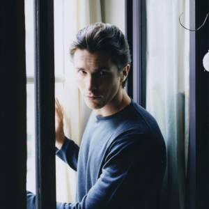Christian Bale, un acteur à part qui prend des risques...