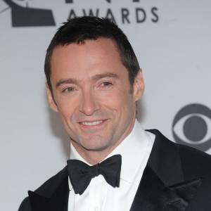 """Hugh Jackman avait déjà essayé de jouer dans le film """"Selma"""" de Lee Daniels, qui a fini par être annulé"""