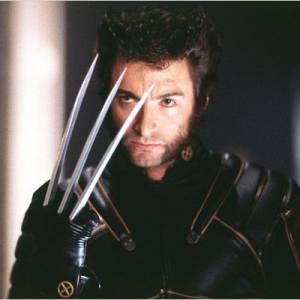 S'il y a bien un X-Men que l'on aimerait revoir, c'est Wolverine ! Le rôle le plus marquant de Hugh Jackman