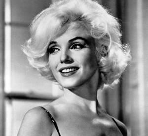 Marilyn, 50 ans après, l'éternelle muse beauté