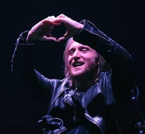 David Guetta, 4ème DJ le mieux payé au monde