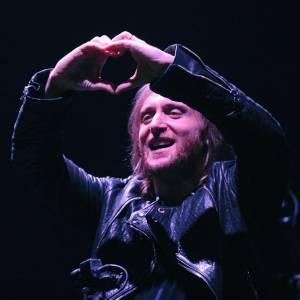 Le Français se hisse à la 4ème place du classement des DJs les mieux payés au monde selon Forbes