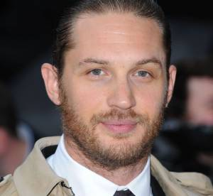 Johnny Depp, Tom Hardy, Ben Affleck : ah la barbe !