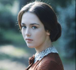 Isabelle Adjani : de 'David et Madame Hansen' a 'La reine Margot', son evolution mode