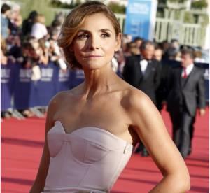 Clotilde Courau : jurée glamour au 38ème Festival du film américain de Deauville