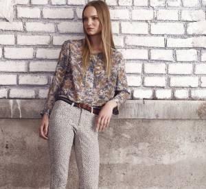 Fashion fixette : cet automne je me serre la ceinture !