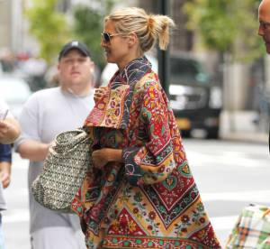 Heidi Klum, Rihanna, Rita Ora : les flops de la semaine