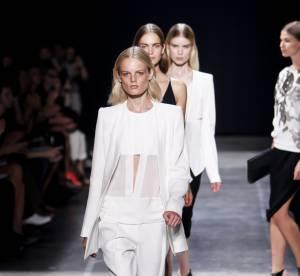 Défilé Narciso Rodriguez : Frédéric Sanchez, notre guide pour la Fashion Week de New York
